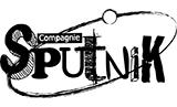 cie-sputnik